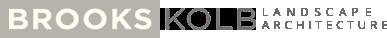 brookskolb-logo3.png