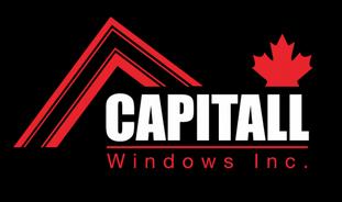 capitall-windows_logo.png