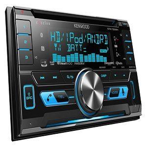 car-stereos.jpg