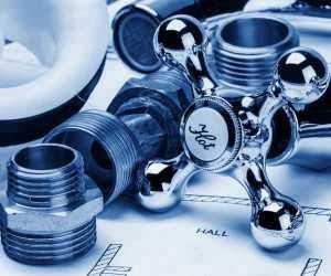 commercial plumber.jpg