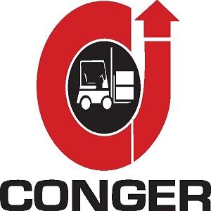 conger-logo (1).jpg