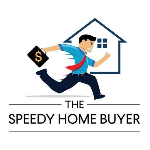 cropped-the-speedy-home-buyer_512px-1.jpg