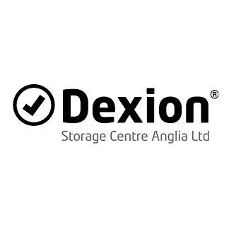 dexion-logoq1.jpg