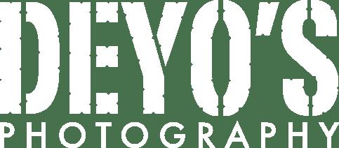 deyos-logo-white.png
