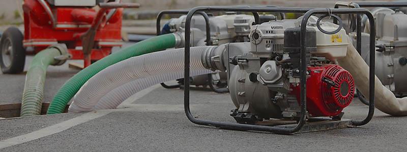 drain-clearance-services-1.jpg