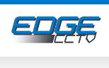edge cctv.PNG