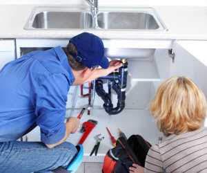 emergency plumber la mesa ca - Copy.jpg
