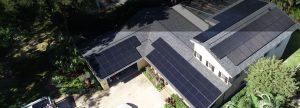 florida-power-services-the-solar-power-company-4.jpg