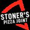 header-logo_home-2 (1).png