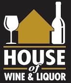 house-of-wine-and-liquor-logo.jpg