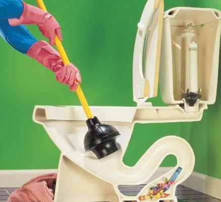 la mesa clogged toilet repair.jpg