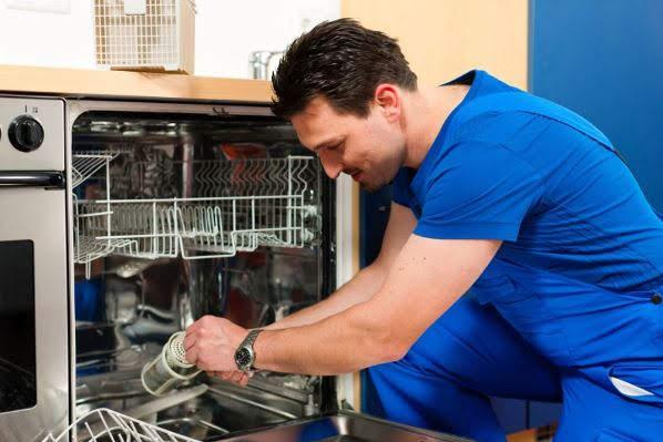 la mesa dishwasher repair.jpg