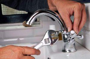 la mesa faucet repair.jpg