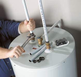 la mesa hot water tank replacement.jpg