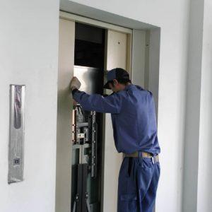 lift repair.jpg