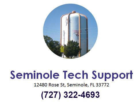 logo seminole.PNG