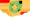 logo_colour_106x100.png