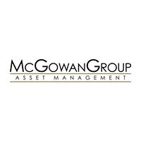 mcgowangrouptx.png