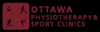 optsc-logo.png