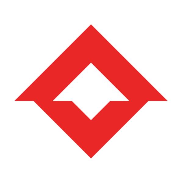 philadelphia elevator repair logo.png