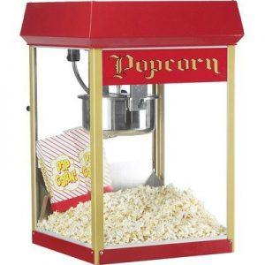 popcorn_machine_rental_Cincinnati.jpg