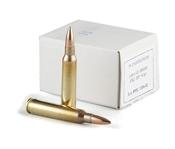 rifle-img1.jpg