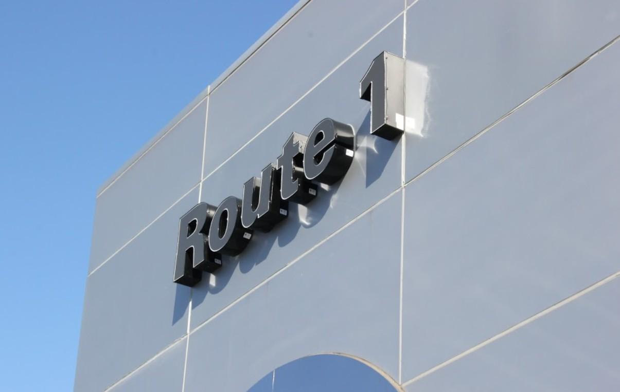 route 1 logo image.jpg