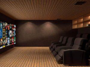 salle-de-cinema-megeve.jpg