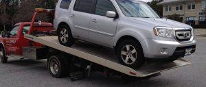 same_day_car_removal.jpg