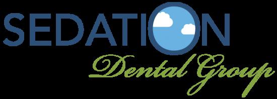 sedation-dental-group-logo.png