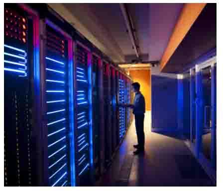 server support.jpg