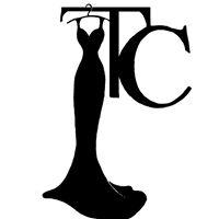 terrycosta logo.jpg