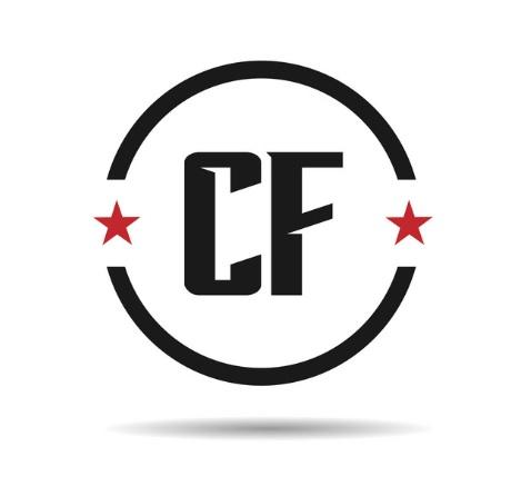 theclickfunnelsreview logo.jpg