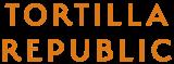 tortilla-logo-e1546444932660.png