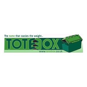 totebox logo.jpg