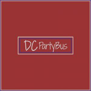 00-logo-image.jpg