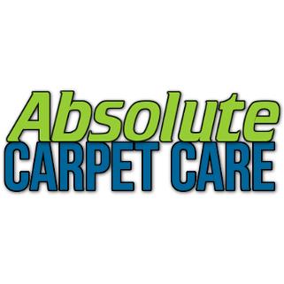 Absolute Carpet Care.jpg