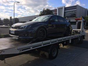 Affordable_car_towing_melbourne.jpg