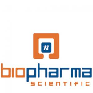 BioPharma.jpg