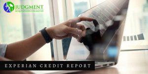 CREDI REPORT.jpg