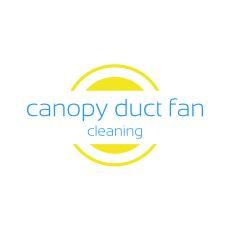Canopy Logi.JPG