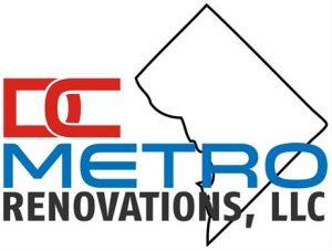 DC-Metro-Renovations_4635806_image.jpg