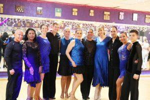 Dance-Passion-Blue-Mini-Match-Team.jpg