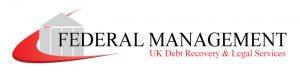 Federal Management Logo.jpg