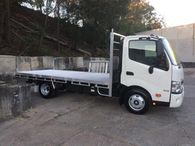 Flatbed-Truck-min.jpg