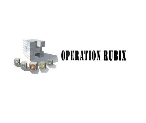 FormatFactoryOPRubix_logo.jpg