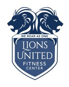 Lions United Fitness Center.jpg