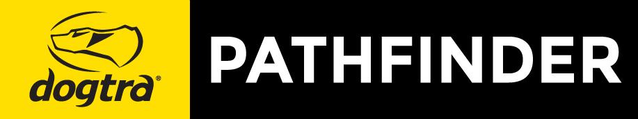 Logo - DogtraPathfinder.png