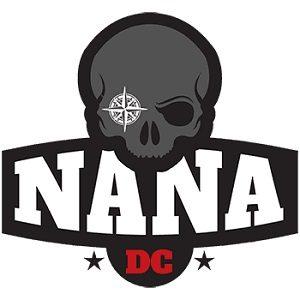 NanaDC 1.jpg