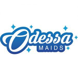 Odessa_Maids.jpg